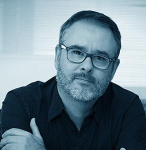 Alejandro Mogollo