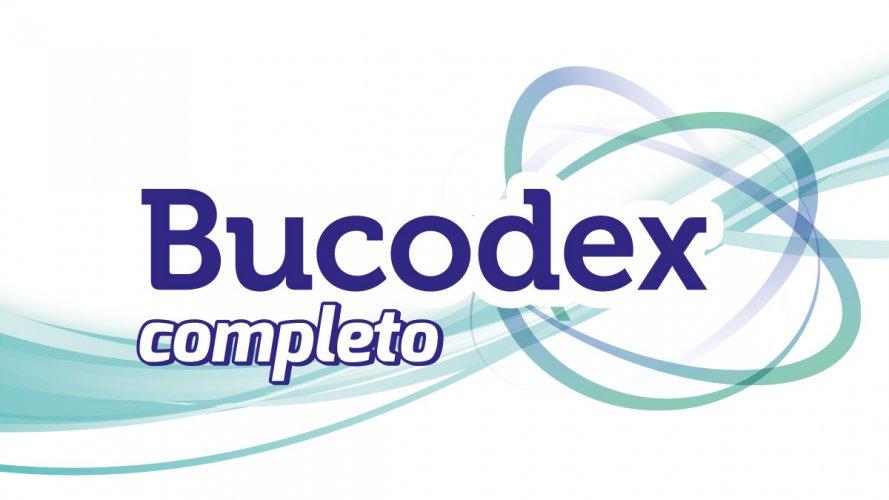 logo Bucodex