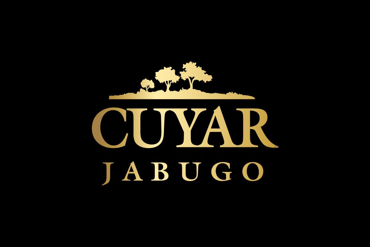 Cuyar Jabugo Branding
