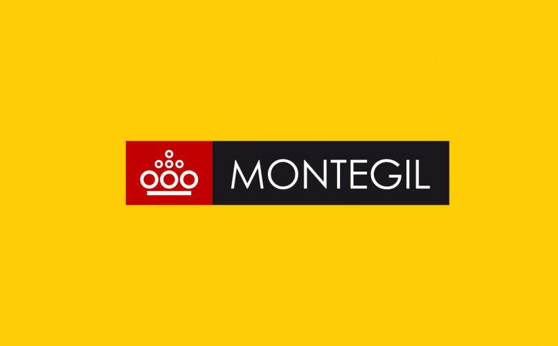 Logo Montegil