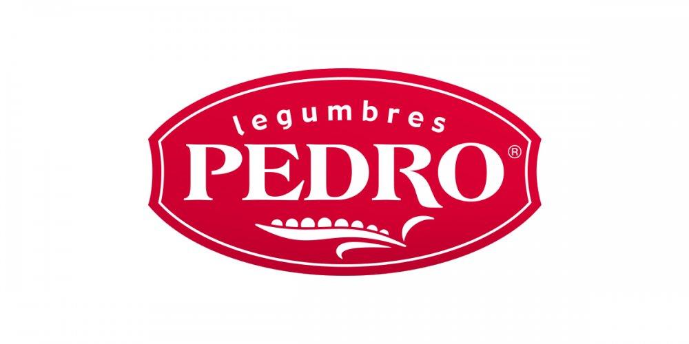 Logo Legumbres Pedro