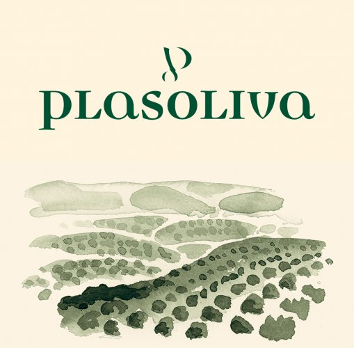 Logo Plasoliva