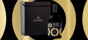 Packaging Montengil