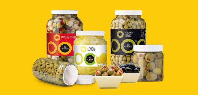 diseño-de-etiquetas-para-alimentacion-montegil1