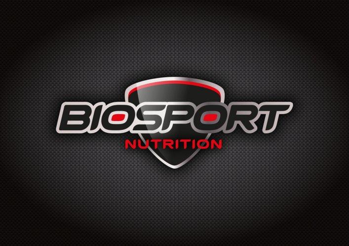 Branding Biosport