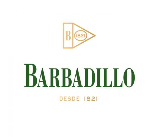 Logo Barbadillo