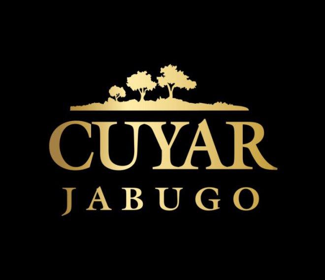 Logo Cuyar Jabugo
