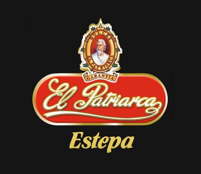 Logo El Patriarca