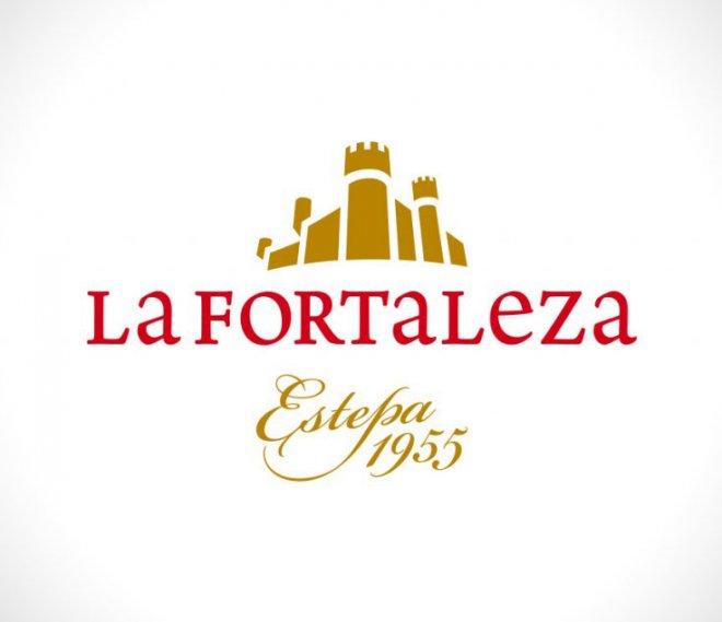 Logo La Forteleza