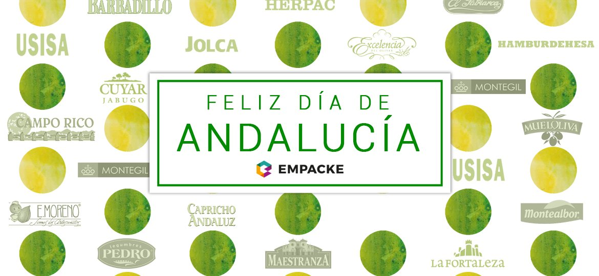 producto andaluz