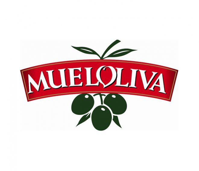 Logo Mueloliva