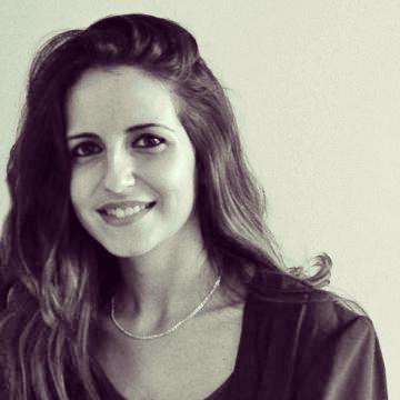 Cristina Leal Empacke