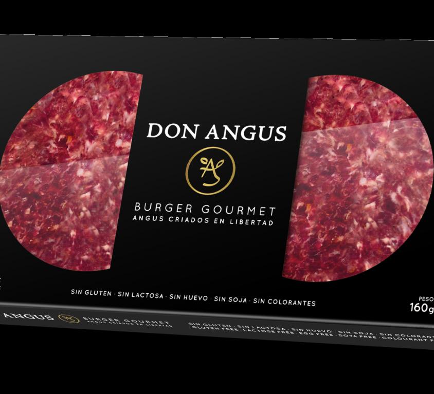 Don Angus